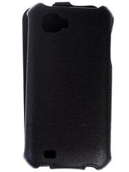 Флип-кейс  для смартфона DNS S4505M