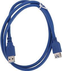 Кабель удлинительный Greenconnect USB - USB