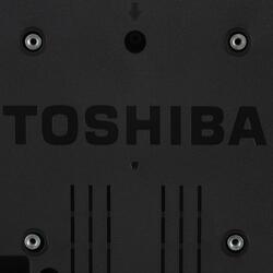 "Телевизор LED 19"" (48 см) Toshiba 19EL933RB"