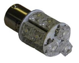 Светодиодная лампа Sho-me 5713-F