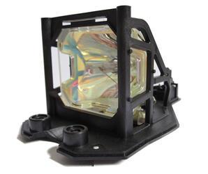 Лампа для проектора INFOCUS SP-LAMP-007
