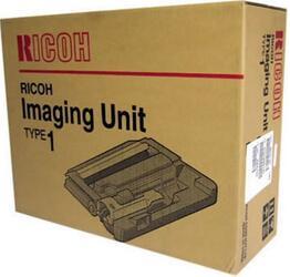Картридж лазерный Ricoh Type I IMAGING UNIT