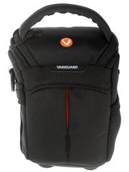 Сумка Vanguard 2GO 10 черный
