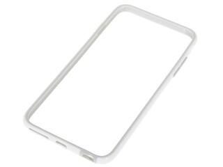 Бампер  Puro для смартфона Apple iPhone 6 Plus/6S Plus