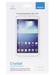 Пленка защитная для планшета Samsung Galaxy Tab 3 8.0'