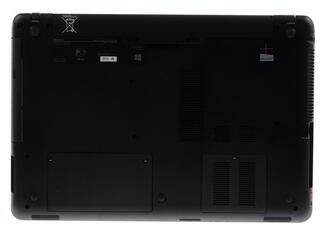 "15.5"" Ноутбук Sony VAIO SVF1521G2RW"