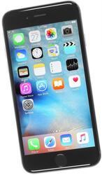"4.7"" Смартфон Apple iPhone 6S 128 ГБ серый"