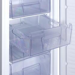 Морозильный шкаф Whirlpool WV 1500 W