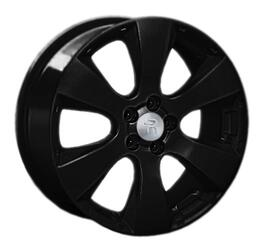 Автомобильный диск литой Replay SB19 7x17 5/100 ET 48 DIA 56,1 MB