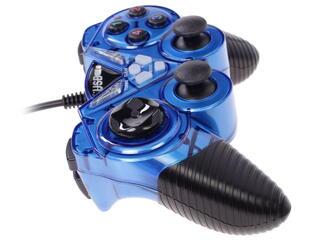 Геймпад 3Cott GP-05 синий