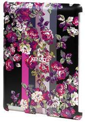 """9,7"""" Чехол Kenzo для Apple iPad 4"""