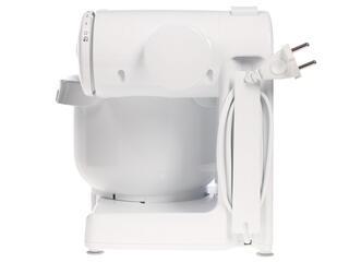 Кухонный комбайн Bosch MUM 4406 белый