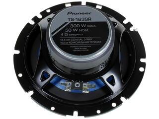Коаксиальная АС Pioneer TS-1639R