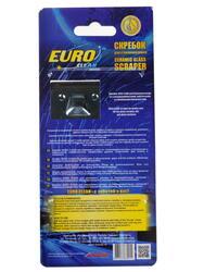 Скребок для стеклокерамики EURO Clean EUR-SC 12