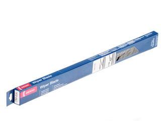 Щетка стеклоочистителя Denso WB-Regular DM-030