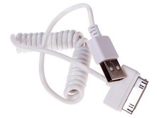 Сетевое зарядное устройство DEXP MyHome 10W i30