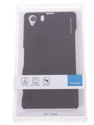 Накладка  для смартфона Sony Xperia Z1