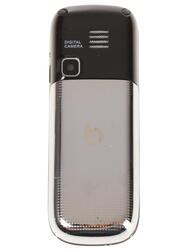 Сотовый телефон BQ Lyon BQM-1402 черный