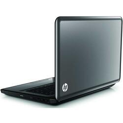 """15.6"""" Ноутбук HP Pavilion g6-1200er (QJ337EA)(HD)"""