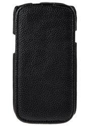 Флип-кейс  Cason для смартфона Samsung Galaxy S3