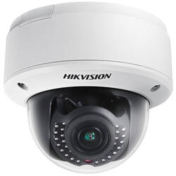 IP-камера Hikvision DS-2CD4112FWD-I