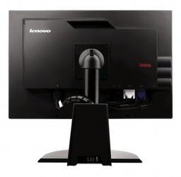 "24"" Монитор Lenovo ThinkVision LT2423"
