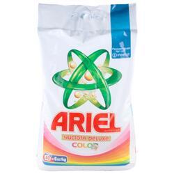 Порошок Ariel Чистота Deluxe Color