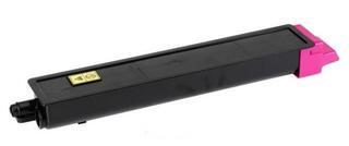 Картридж лазерный Kyocera TK-895M