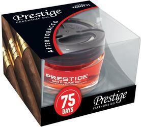 Ароматизатор TASOTTI GEL PRESTIGE After Tobacco