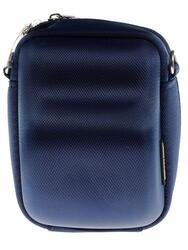 Сумка Riva 7118-S (PS)/7117-S синий