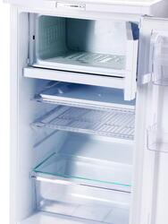 Холодильник Саратов 452 белый