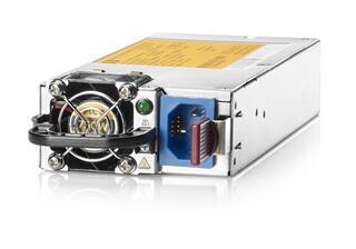 Серверный БП CS -48VDC Ht Plg Pwr Supply Kit