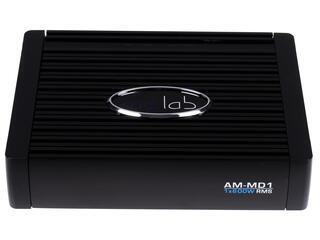 Усилитель md.lab AM-MD1