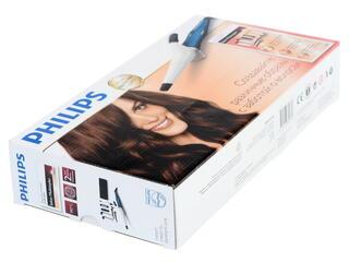Мультистайлер Philips HP 8699