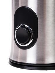 Кофемолка Sinbo SCM 2930 серебристый