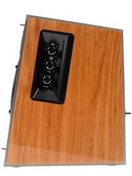 Колонки Edifier R1600TIII