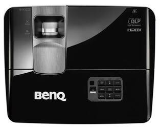 Проектор BenQ MH680