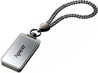 Память USB 2.0 Flash 8 Gb Apacer Handy Steno AH129
