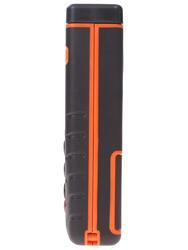 Лазерный дальномер HAMMER DSL 80 GRAVIZAPPA