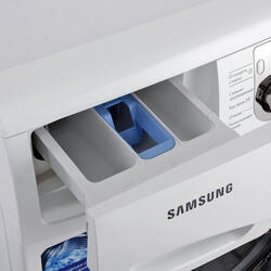 Стиральная машина Samsung WF3400N1C