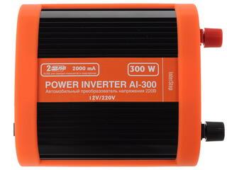 Инвертор InterStep AI-300
