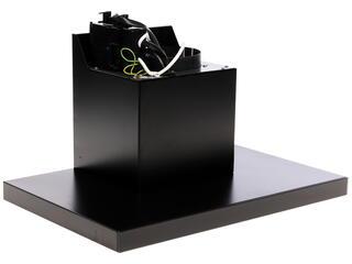 Вытяжка каминная Hansa OKC655TH черный