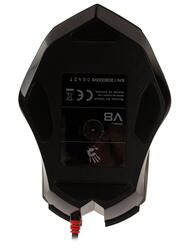 Мышь проводная A4Tech Bloody V8