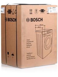 Стиральная машина Bosch WLG 20061 OE