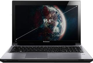 """15.6"""" Ноутбук Lenovo V580c"""