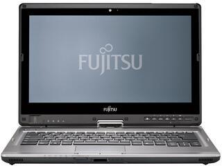 "13.3"" Ноутбук Fujitsu LIFEBOOK T902 T9020MF101RU"