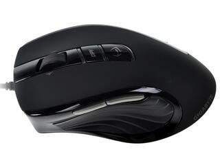 Мышь проводная GIGABYTE GM-M6980X