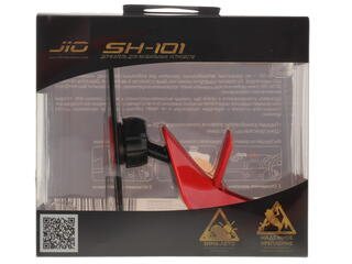 Автомобильный держатель JIO SH101