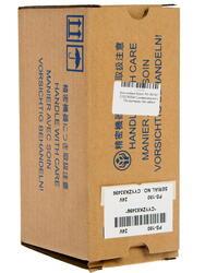 Блок питания Epson PS-180-341