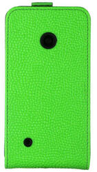 Флип-кейс  iBox для смартфона Nokia Lumia 530